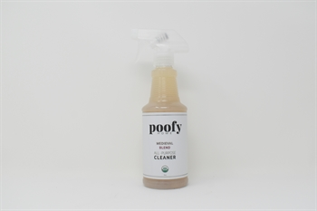 Picture of Medieval Blend All Purpose CLEANER Organic